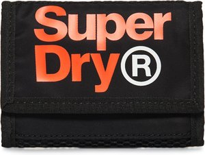 Read more about Superdry freshman wallet