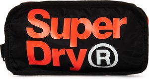 Read more about Superdry freshman wash bag
