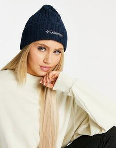 Read more about Columbia watch cap beanie in navy