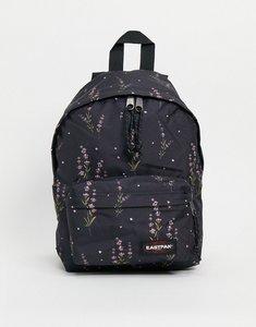 Read more about Eastpak orbit backpack in black