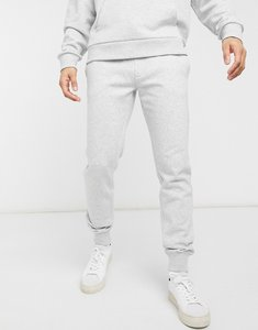 Read more about French connection fcuk joggers in grey