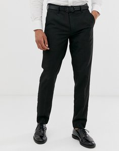 Read more about French connection skinny fit trousers-black