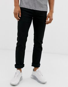 Read more about French connection slim black jeans