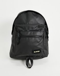 Read more about Hi-tec dillon backpack in black