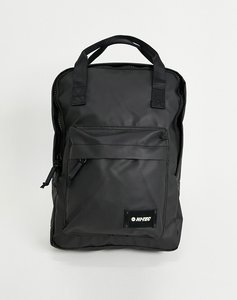 Read more about Hi-tec ellary backpack in black