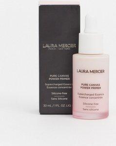 Read more about Laura mercier pure canvas power primer supercharged essence-no colour