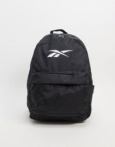 Read more about Reebok myt backpack in black