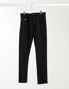 Read more about Voi jeans skinny jeans in black