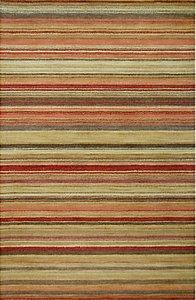 e6e2c813 john lewis multi stripe rugs harvest l300 x w200cm - Shop john lewis ...
