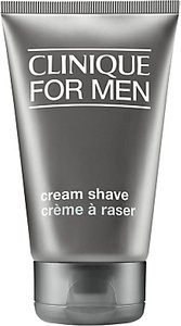 Read more about Clinique cream shave 125ml