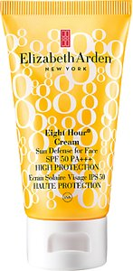 Read more about Elizabeth arden eight hour cream sun defense for face spf 50 high protection 50ml