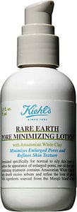 Read more about Kiehl s rare earth pore minimizing lotion 75ml