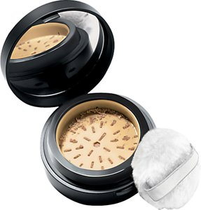 Read more about Elizabeth arden pure finish mineral powder foundation spf 20