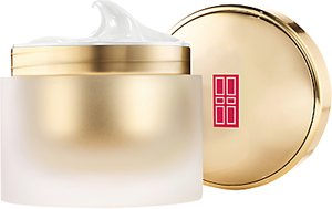 Read more about Elizabeth arden ceramide lift firm moisture cream spf 30 50ml