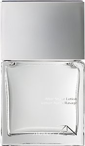 Read more about Shiseido zen for men aftershave lotion 100ml