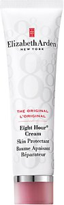 Read more about Elizabeth arden eight hour cream skin protectant 50ml
