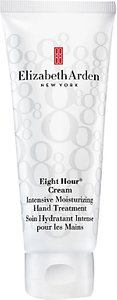 Read more about Elizabeth arden eight hour cream intensive moisturising hand treatment 75ml