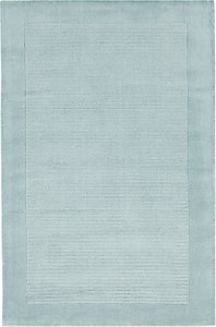 Read More About John Lewis Perth Rug