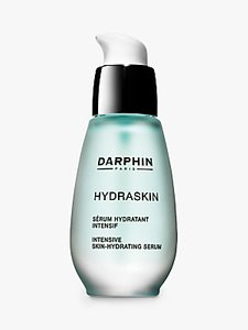 Read more about Darphin hydraskin intensive moisturising serum 30ml