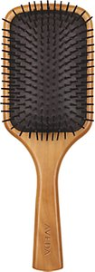 Read more about Aveda wooden hair paddle brush
