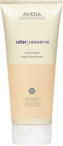 Read more about Aveda color conserve conditioner