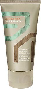 Read more about Aveda men pure-formance post-shave lotion 75ml