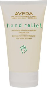 Read more about Aveda hand relief