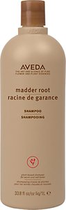 Read more about Aveda color enhance madder root shampoo 1000ml