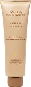 Read more about Aveda color enhance camomile conditioner 250ml
