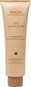 Read more about Aveda color enhance clove conditioner 250ml