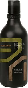 Read more about Aveda men pure-formance shampoo 300ml