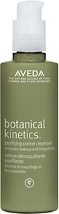 Read more about Aveda botanical kinetics purifying creme cleanser 150ml