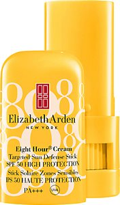 Read more about Elizabeth arden eight hour cream targeted sun defense stick spf50 high protection 15ml