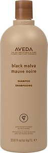 Read more about Aveda color enhance black malva shampoo 1000ml