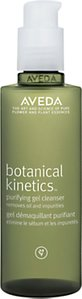Read more about Aveda botanical kinetics purifying gel cleanser 150ml