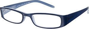 Read more about Magnif eyes unisex ready readers boston glasses