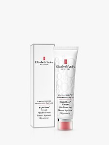 Read more about Elizabeth arden eight hour cream skin protectant fragrance free