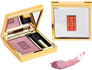 Read more about Elizabeth arden beautiful color eyeshadow - single