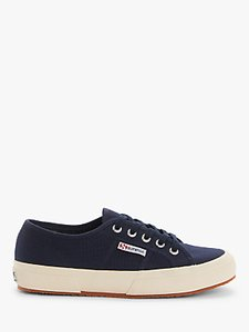 Read more about Superga 2750 cotu classic canvas plimsolls
