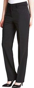 Read more about Gardeur kayla trousers black