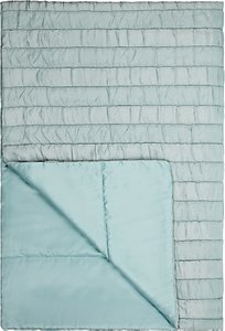 Read more about John lewis shimmer bedspread