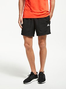 super popular 1c5a1 3ef69 Read more about Adidas essential chelsea shorts