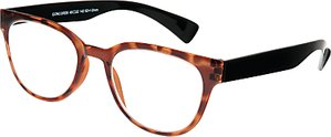 Read more about Magnif eyes ready readers concorde glasses tortoise