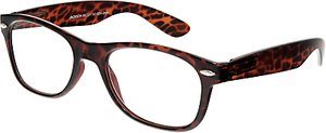 Read more about Magnif eyes ready readers jackson glasses tortoise