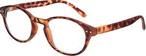 Read more about Magnif eyes ready readers st louis glasses tortoise