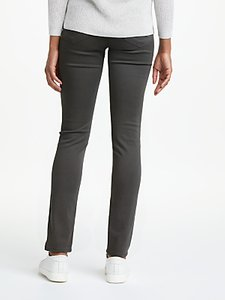 Read more about Ag the prima mid skinny jeans cavern