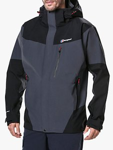 premium selection 9986c 0173c berghaus womens calisto 2 aq2 waterproof 3in1 jacket - Shop ...