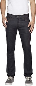Read more about Tommy jeans slim jeans rinse comfort