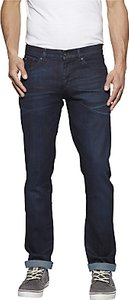 Read more about Tommy jeans slim jeans rivington dark comfort