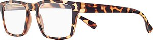 Read more about Magnif eyes ready readers laramie glasses tortoise